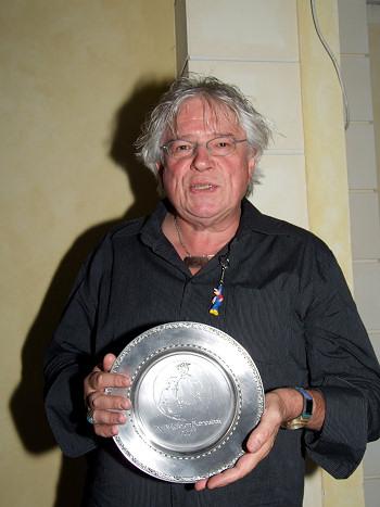 Henk Groeneveld