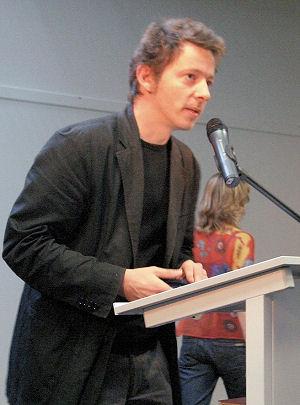 Kim Duchateau